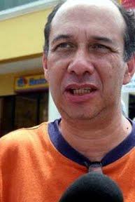 Tomás Andino