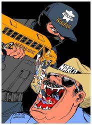ayotzinapa-latuff