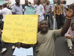 Nigeria-fuel-price-protest-turns-violent-51PQQPE-x-large