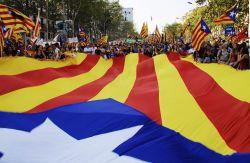 20120911. Foto: Jordi Joan Fabrega