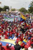 protest-bolivar