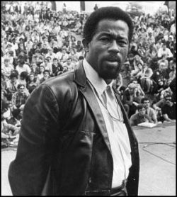 eldridge-cleaver-bpp